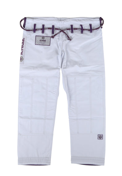 Kingz Balistico Women's 2.0 Rip Stop Pants - Fighters Market