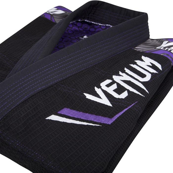 Venum Elite BJJ Gi - Fighters Market