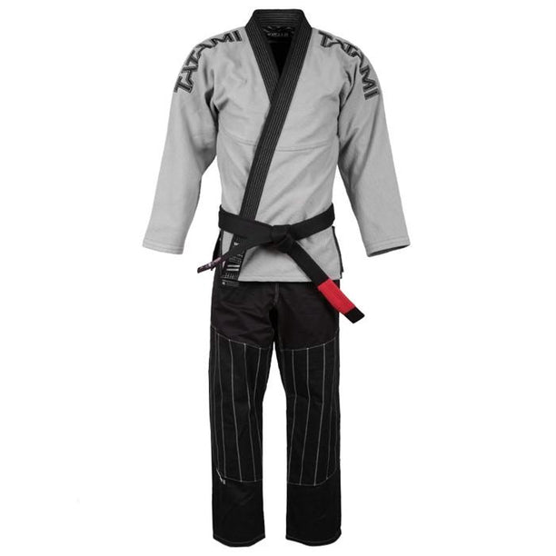 Tatami Inverted Collection BJJ Gi - Fighters Market
