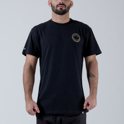 Kingz Apex Tee - Fighters Market