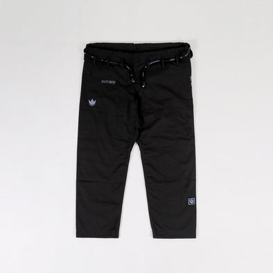 Kingz Balistico 3.0 Rip Stop Pants - Fighters Market