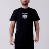 Kingz Barcode Tee - Fighters Market