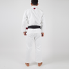 Kingz Classic 3.0 Jiu Jitsu Gi - Free White Belt - Fighters Market