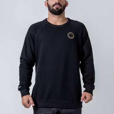 Kingz Apex Crewneck - Fighters Market