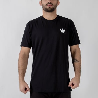 Kingz Crown Tee - Fighters Market