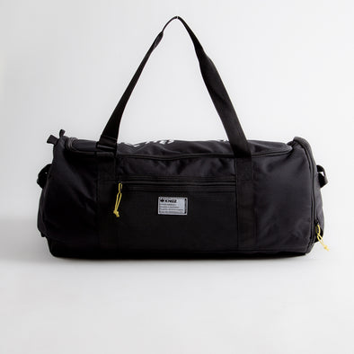 Kingz Crown Duffle Bag - Fighters Market