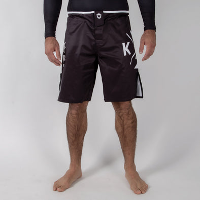 Kingz KGZ Grappling Shorts - Fighters Market