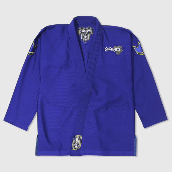 Kingz Nano 2.0 Kids Jiu Jitsu Gi - Fighters Market