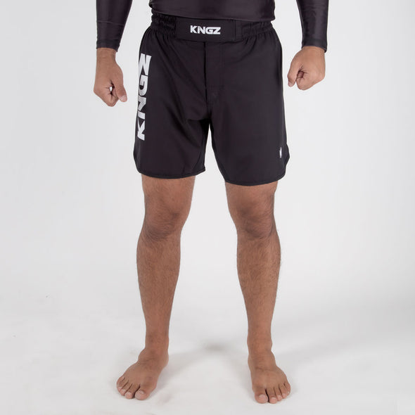 Kingz Kore Shorts - Fighters Market