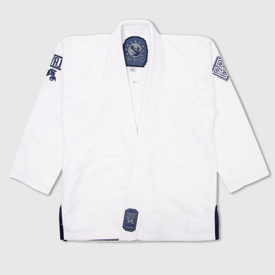 Loyal Daedulus Jiu Jitsu Gi - Fighters Market