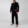 Loyal Ultralight Jiu Jitsu Gi with Free White Belt