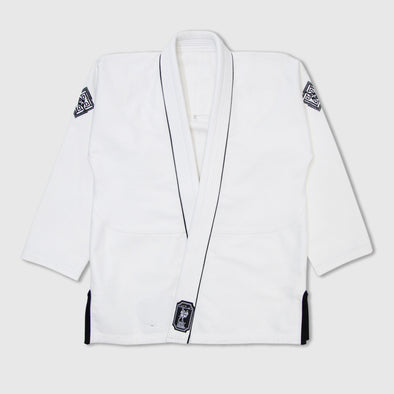 Loyal Roosevelt Jiu Jitsu Gi - Fighters Market