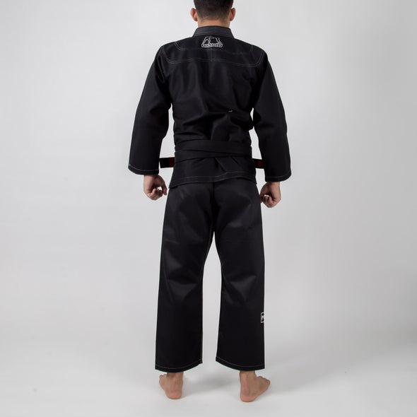 Manto Neo BJJ Gi - Fighters Market