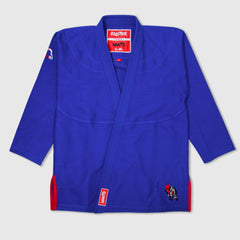 Manto Rooster BJJ Gi