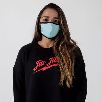 Box Mint - Unisex Face Mask - Fighters Market