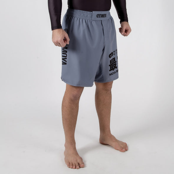 Moya Brand Artika Training Short - Fighters Market