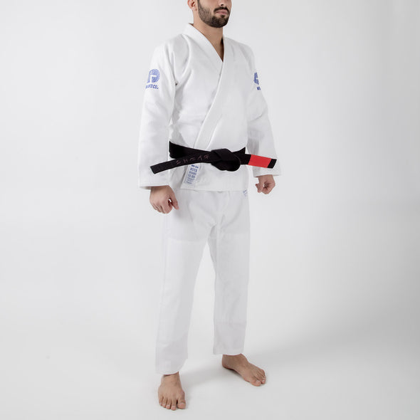 Moya Brand Comp Air Gi - Fighters Market