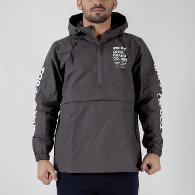 Moya Brand Oblivion Jacket - Fighters Market