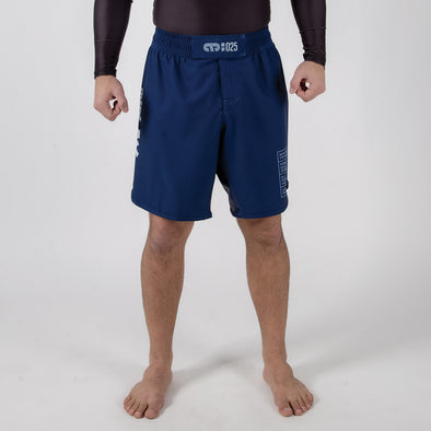 Moya Brand Tributo Training Short - Fighters Market