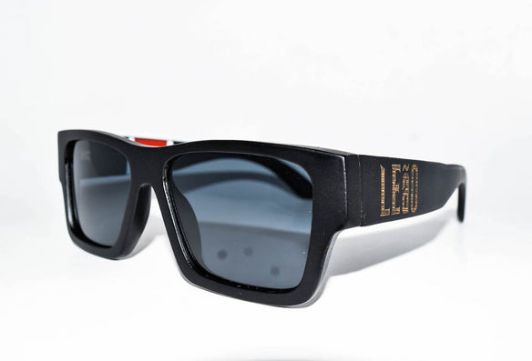 LEaO OPTiCS Originals V2 Sunglasses
