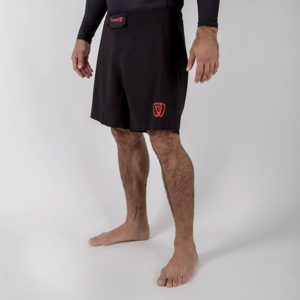 Phalanx Beast Mode RIZR Ultralight Shorts