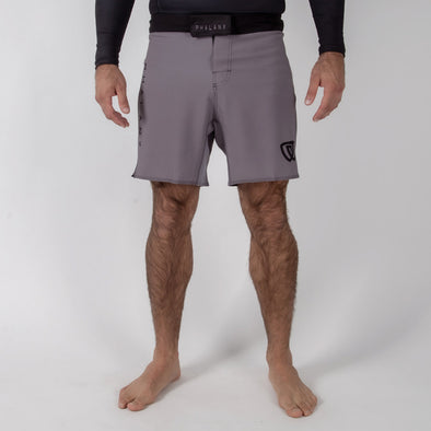 Phalanx Worlds RIZR Ultralight Shorts - Fighters Market