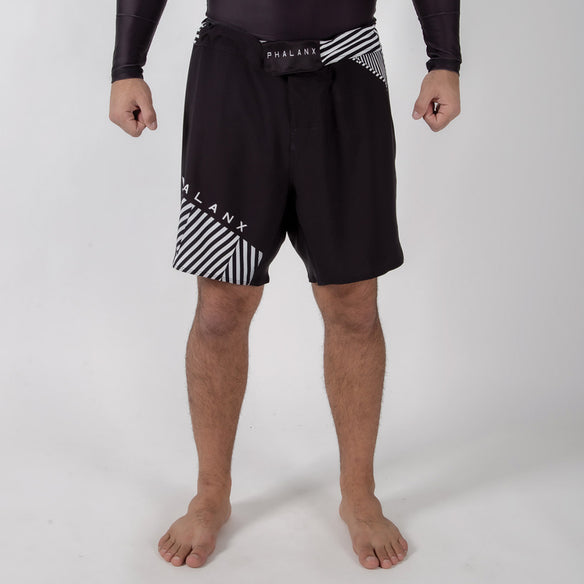 Phalanx Chaos RIZR Ultralight Shorts