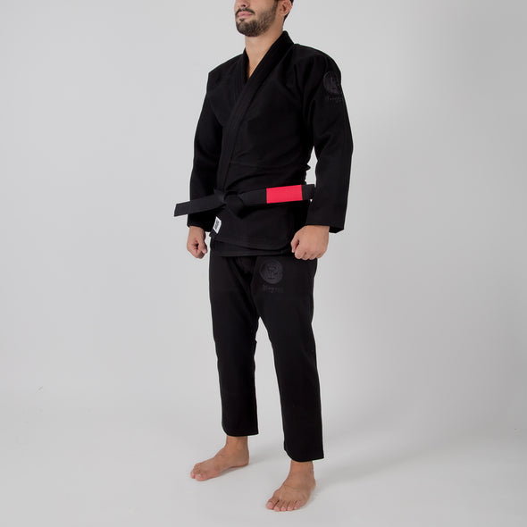 Progress M6 MK4 Kimono - Fighters Market