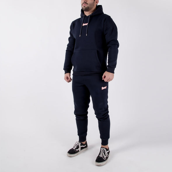 Progress Classique Tracksuit - Fighters Market