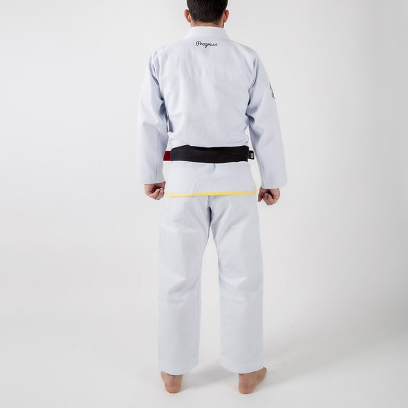 Progress MOVEMENT Lightweight Competition Kimono - Fighters Market