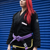 Progress MOVEMENT Women's Lightweight Competition Kimono - Fighters Market