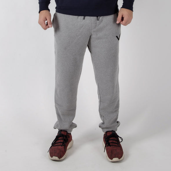 RVCA Cage Sweatpant - Fighters Market
