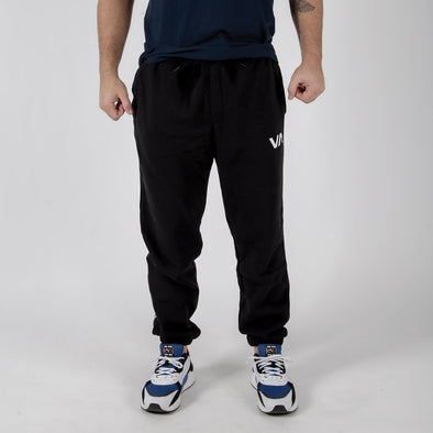 RVCA Cage II Sweatpant - Fighters Market