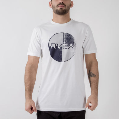 RVCA Motors Mix T-Shirt - Fighters Market