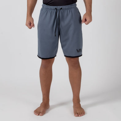 RVCA Sport IV Short - Fighters Market