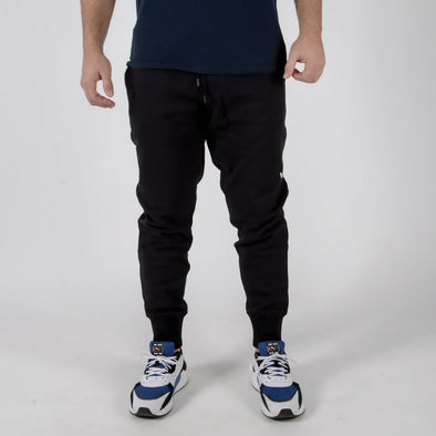 RVCA Sideline Sweatpant - Fighters Market