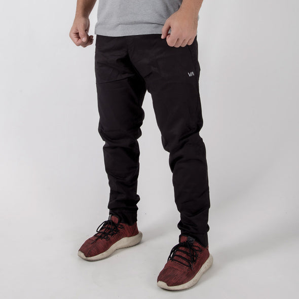 RVCA Vamok Pant - Fighters Market