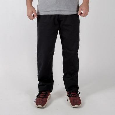 RVCA Week-End Elastic Pant