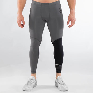 Virus Men's Stay Cool Compression Pant - Fighters Market