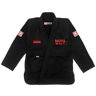Moya Brand Reventor Gi - Fighters Market