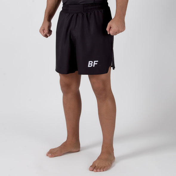 BearFoot Vice Shorts