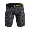 Moskova Long Style Underwear Series - Fighters Market