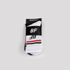 BearFoot Compression Socks - Fighters Market