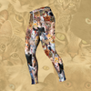 Newaza Cats Spats - Fighters Market