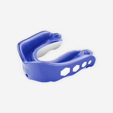 Shock Doctor Youth Gel Max Flavor Fusion Mouthguard - Fighters Market