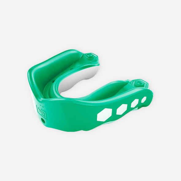 Shock Doctor Gel Max Flavor Fusion Mouthguard - Fighters Market