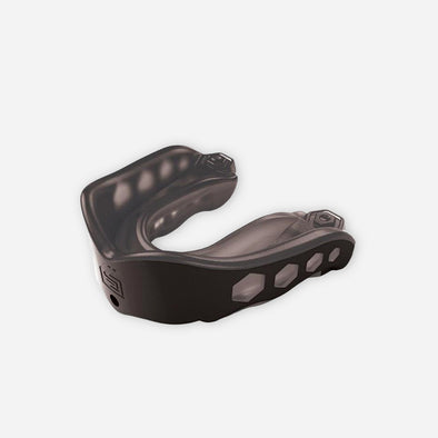 Shock Doctor Gel Max Mouth Guard - Fighters Market