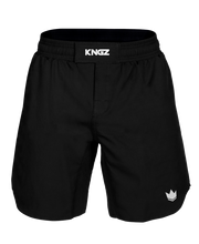 Kingz Basic Shorts