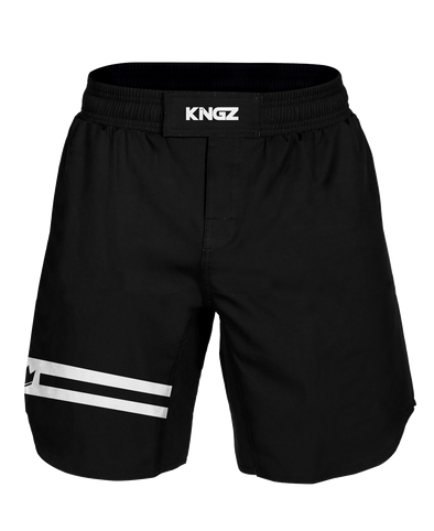 Kingz Sport Shorts - Fighters Market
