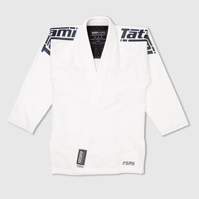 Tatami Comp SRS Lightweight 2.0 Womens BJJ Gi - Fighters Market